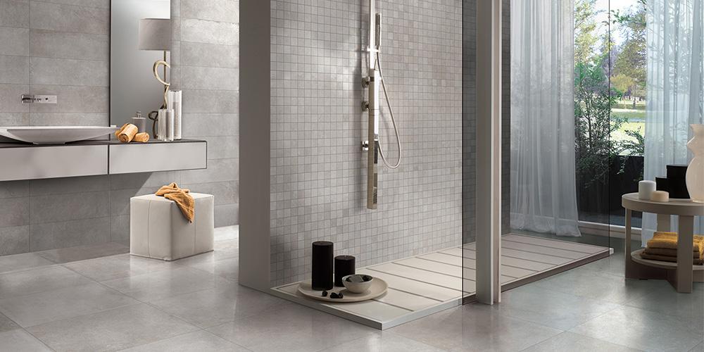 bodenfliesen in steinoptik archea m fliesen haus. Black Bedroom Furniture Sets. Home Design Ideas