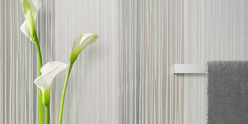 wandfliesen in holzoptik smart m fliesen haus. Black Bedroom Furniture Sets. Home Design Ideas